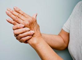 Мифы о ревматоидном артрите