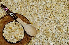 Cуперпродукты для здоровья простаты (Часть 2)