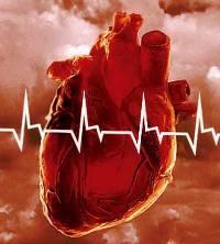 Аритмия: сбиваясь с ритма