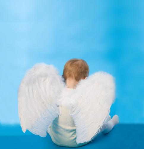 Ранний детский аутизм — первые шаги навстречу ребенку