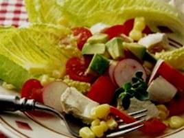 Есть ли у вас пищевая чувствительность и как от нее избавиться (часть 2)