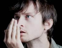 Симптомы: неприятный запах изо рта (Часть 1)
