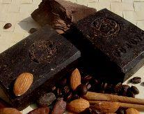 Шоколад и кальций