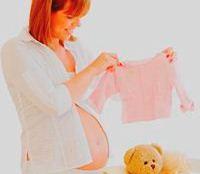 Третий триместр беременности: чего ожидать (часть 2)
