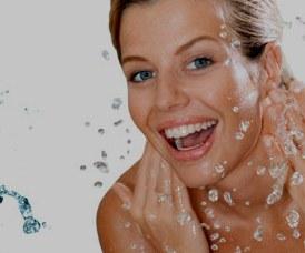 Несколько важных шагов, которые приведут к улучшению кожи навсегда