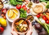Вегетарианство: философия, каприз или забота о здоровье?