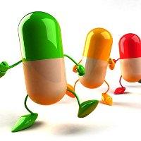 Увеличение рекомендуемой дозы витамина С поможет снизить развитие болезней сердца, инсульта, рака