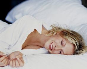 Монолог во сне