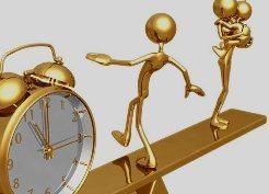 Переплетение работы и личной жизни – плохо или хорошо? (Часть 2)