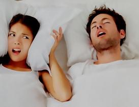 Просыпаетесь уставшим? На это есть причины (Часть 3)