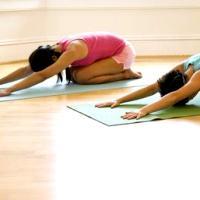 Йога – экономически эффективное средство лечения боли в спине