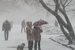 Как зима влияет на наше здоровье