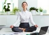 Медитация, или Выход из ситуации