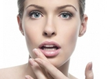 Герпес на губах—  немодное «украшение»