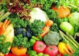 «Летний витамин»: фолиевая кислота
