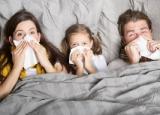 Догляд за пацієнтами з інфекційними захворюваннями