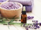 Ароматерапія при алергії
