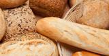 Безглютеновая диета может повышать риск развития диабета