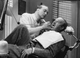 Почему мы боимся стоматолога?