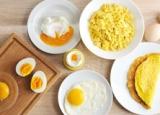 Яйця знов звинуватили в хворобах серця