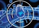 Чрезвычайная угроза: биотеррор