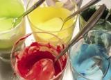 Пищевые красители: в поисках компромиссов