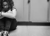 Шкільне цькування: поради дітям, вчителям і не тільки