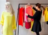 Цвет одежды –– важный штрих к портрету