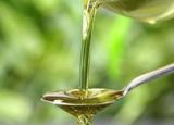Олії: для смакування і лікування