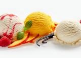 Пищевые эмульгаторы могут влиять на поведение