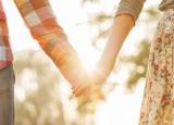 Окситоцин – «романтичний» гормон