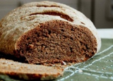 Чому корисний житній хліб?