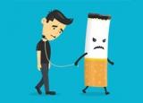 Кинути курити: у пошуках найбільш ефективного підходу