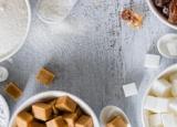 Сахар: горькая правда