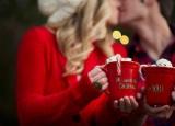 Новый год вдвоем: романтика VS повседневности