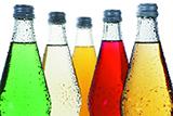 Сладкие напитки связали с ожирением детей и взрослых