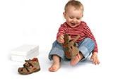 Союз стопы и обуви