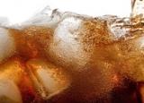 Пить, чтоб здоровью не навредить