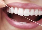 Не все зубные нити одинаково полезны