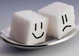 Цукровий діабет: досьє