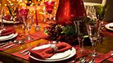 В преддверии праздников: тонкости этикета