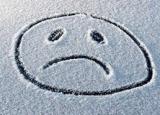 В зоне особого внимания: холодовая аллергия