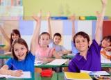 Готов ваш малыш к школе?