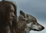 Идет охота на волков, идет охота…