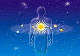 Астрологический штрих в медицине