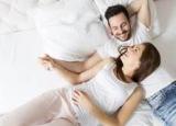 Орган мужской уязвимости, или Сколько сердец у мужчин