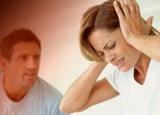 Домашнее насилие: об этом нужно знать