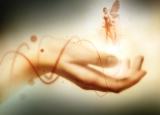 Заговоры и заклинания: магия, суеверия или мудрость предков?