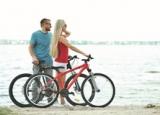 Мій друг велосипед