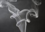 Табачный дым: новые сюрпризы